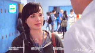 "Awkward Season 3 Episode 6 Promo ""That Girl Strikes Again"" [HD] 3x06"