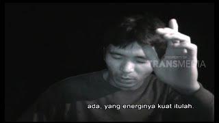 Video DUA DUNIA | Pohon Asem Kesugihan download MP3, 3GP, MP4, WEBM, AVI, FLV Oktober 2018