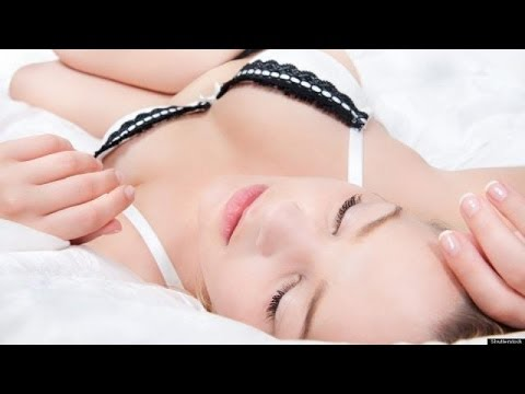 How to make Masturbation Better - Women from YouTube · Duration:  4 minutes 44 seconds