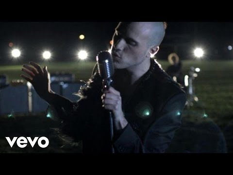 Neon Trees - Your Surrender (PROM Movie Version)