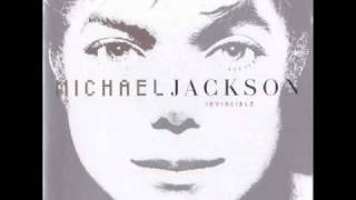 Michael Jackson Butterflies Instrumental Jazzy Version
