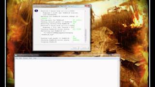 HOW TO DOWNLOAD FAR CRY 2 FREE