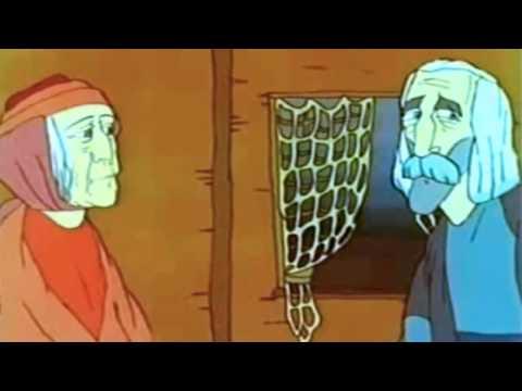 зло добро русских и стих в сказках народных