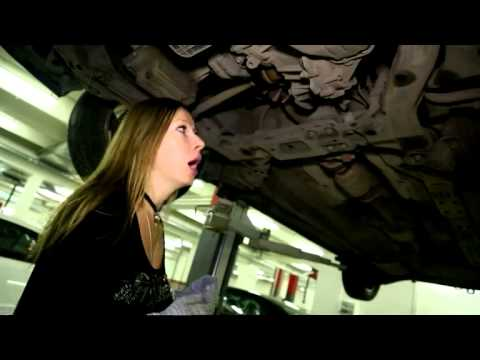 Подержанные машины Выбираем б у автомобиль Hyundai Elantra 2007, АКПП, 16,6