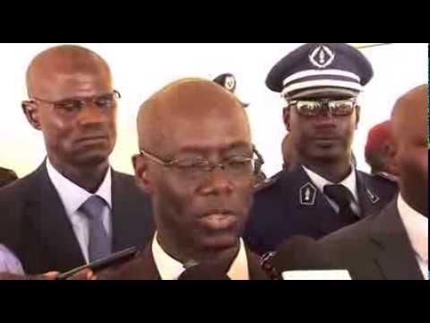Sénégal : Air Afrique: indemnisation - APA