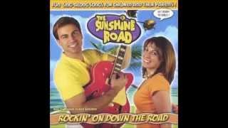 Top Tracks - The Sunshine Road