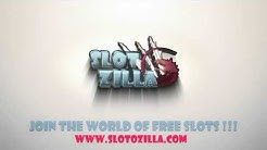 Free slots for fun online - Play at Slotozilla.com