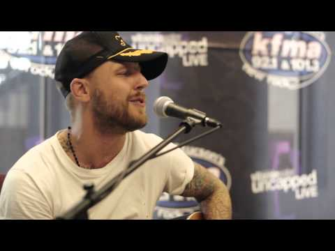 Red Light King - City Life (Acoustic) HD