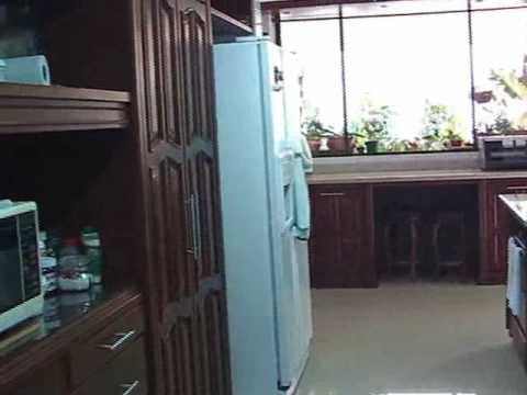 Casa en venta cali colombia ciudad jardin for Bares ciudad jardin cali