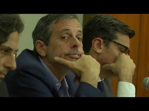 Juicio por la muerte de Tirsa Mierez - La defensa