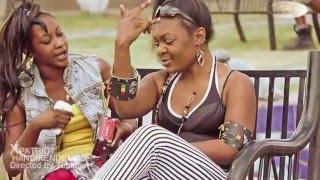 Mr Budness Zimbabwe Free MP3 Song Download 320 Kbps