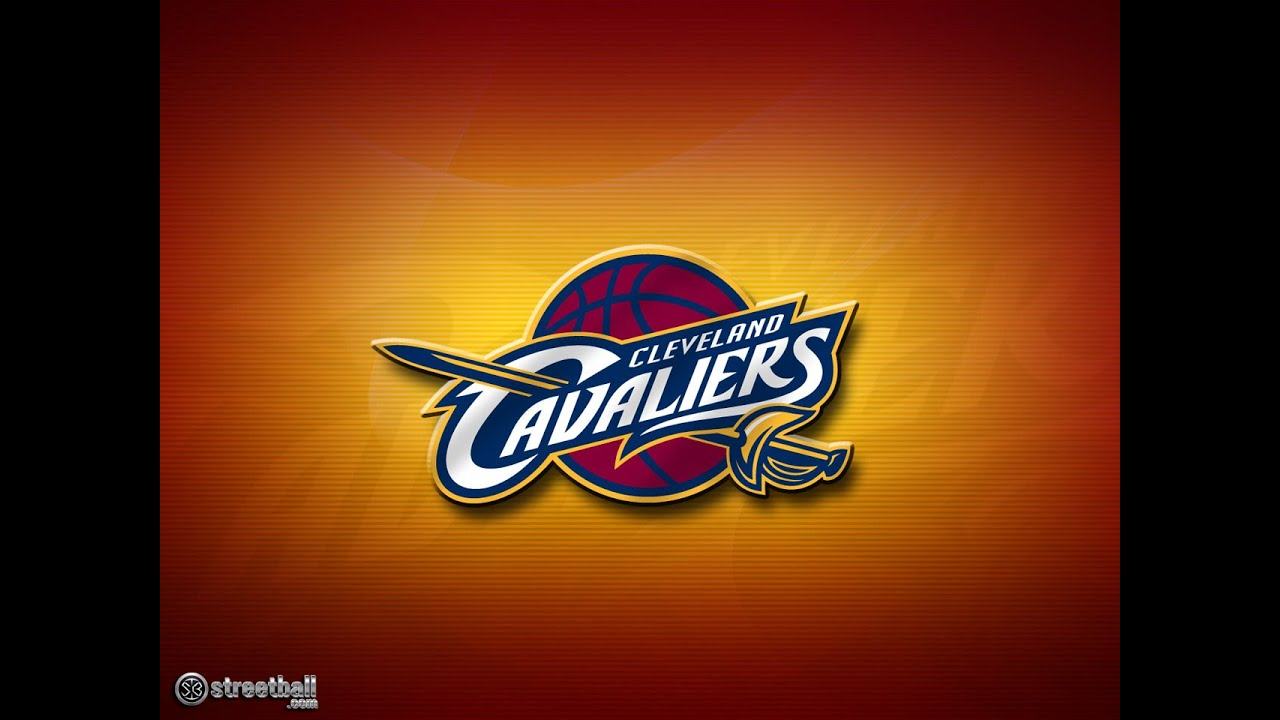 Logo Dojo Cleveland Cavaliers Speed Youtube