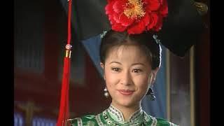 《還珠格格1 MY FAIR PRINCESS I》   第13集(張鐵林, 趙薇, 林心如, 蘇有朋, 周傑, 范冰冰)