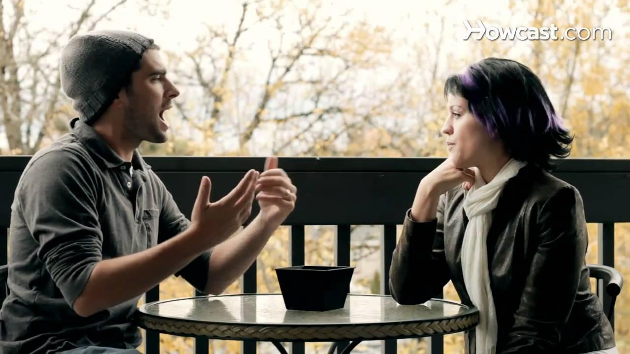 Virenschutz testsieger dating