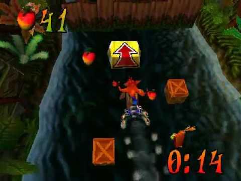 crash bandicoot 1 pc exe