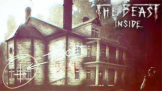 МАСТЕР ШИФРОВ СНОВА В ДЕЛЕ ► The Beast Inside #7