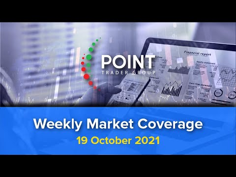 Technical Analysis of 19.10.2021 (MAJORS) | Point Trader Group