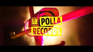 Video Ni descanso, ni paz La Polla Records