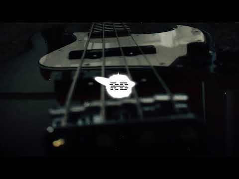 [FREE] Bass Guitar Type Beat 2019 (Chill Hip Hop Instrumental 2019)