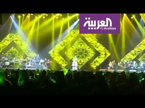 نشرة الرابعة | هكذا يحتفل السعوديون بيومهم الوطني الـ 88  - نشر قبل 3 ساعة