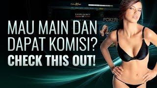 Popular poker5star.net Related to Websites