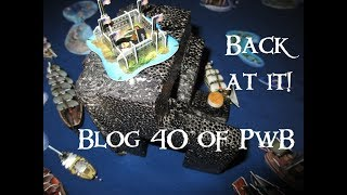 Back on the Vlog | RV aplenty | Lame CotD | Huge day in Economy Edition 3 years ago | Blog #40