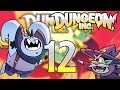Dungeon Inc (by PikPok) - New Strategies! #12 #dungeoninc