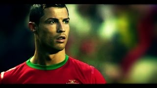 Cristiano Ronaldo 2015 ► Monster | Ultimate Skills Show | 720p HD