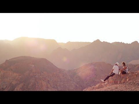 סאבלימינל מארח את עמית שגיא - חופשי - (Subliminal - FREE (Feat. Amit Sagie