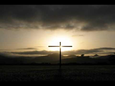 Praise Adonai (lyrics) - Paul Baloche
