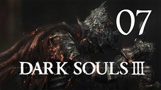 Dark Souls 3 - Let's Play Part 7: Undead Settlement