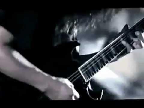 Living Dead   EDANE official video   YouTube
