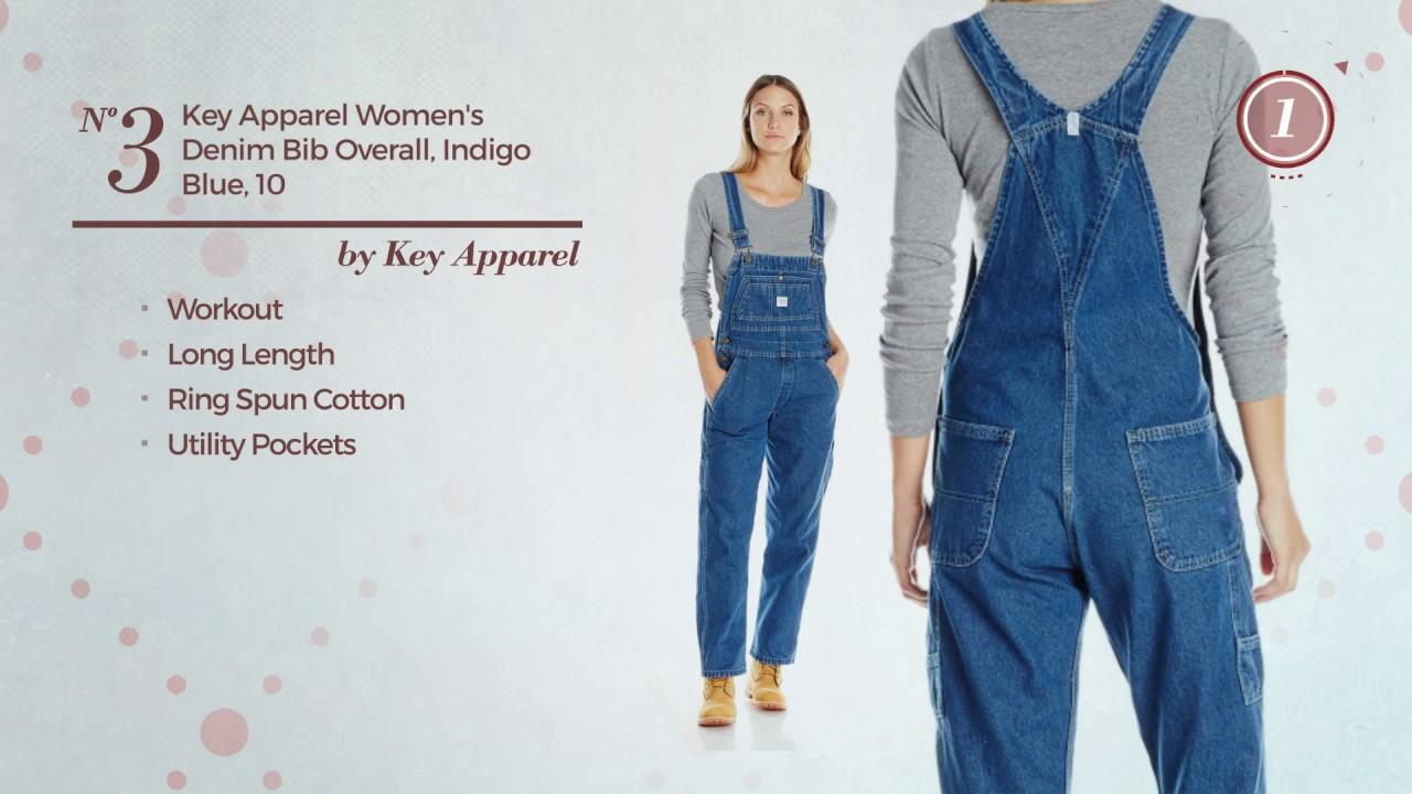 33f2a81c627 9 Top Featured Bib Overalls Amazon Fashion