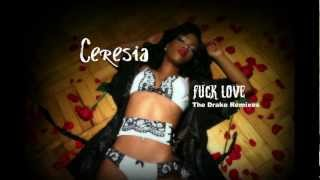 Download Drake - Doing It Wrong [MUSIC ] #FUCKLOVE (by Ceresia) MP3 song and Music Video