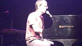 "Ben Folds - ""Kylie From Connecticut"""
