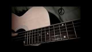 Về đi em - guitar viets0nny