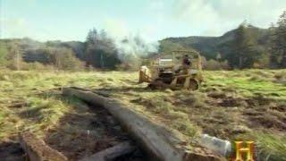 ax men season 2 episode 4