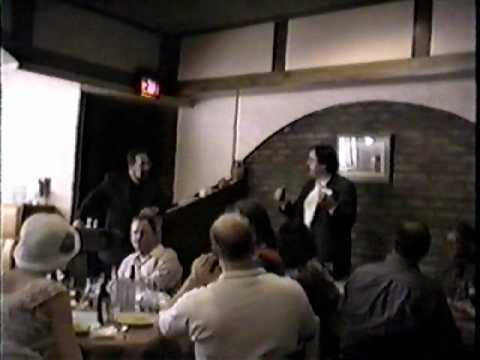David Newman at LP of Wayne Co. (9 of 9)