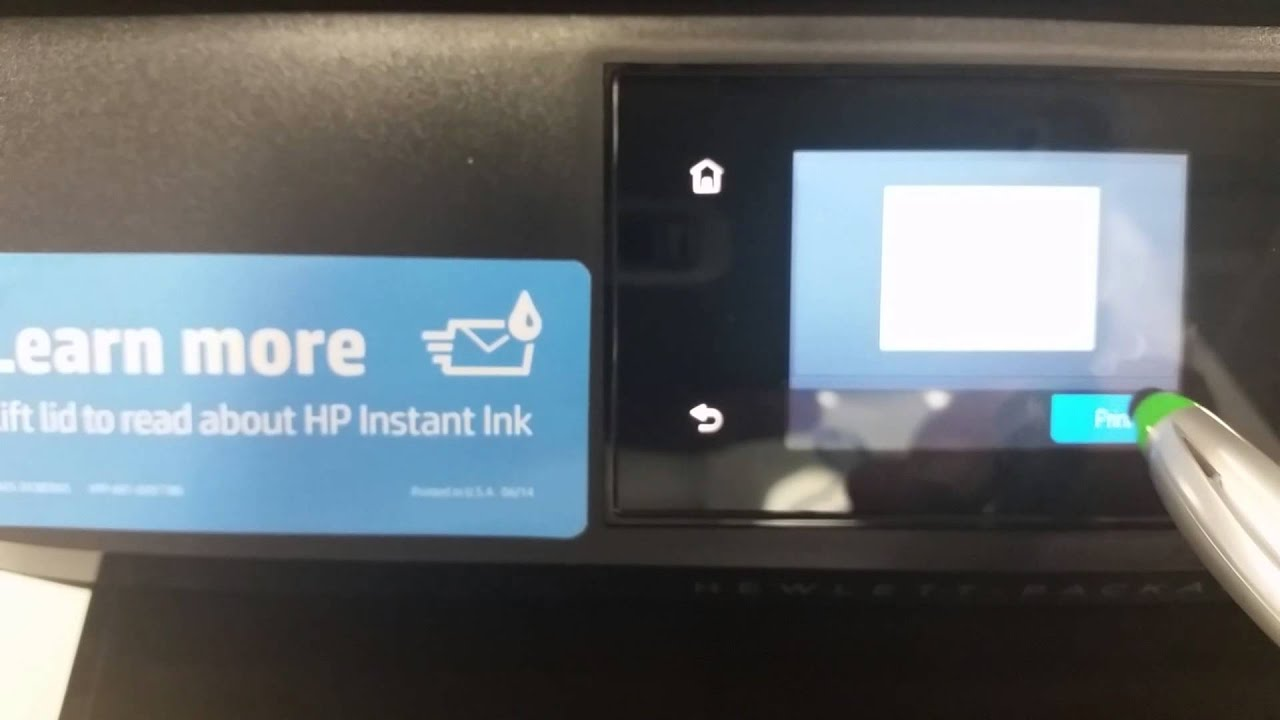 how to connect a printer without wps pin