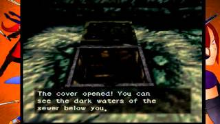 Shadowgate 64 the trial of the four towers full stream