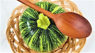 태어나서 이렇게 맛있는 호박요리는 처음 봅니다💚3번 해 드세요/그동안 먹은 호박이 억울합니다/호박은 이렇게 드세요