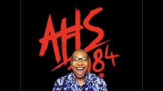AHS 1984 Episode Four Recap