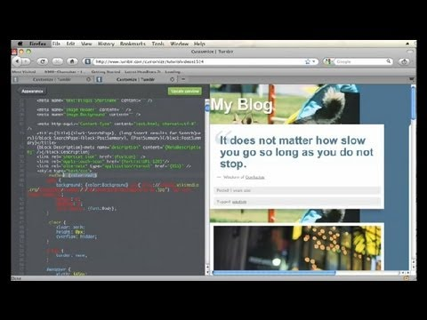 How To Color Text On Tumblr Posts Tumblr Tips