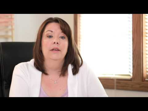McKinley Student Interview - Tammy M HD