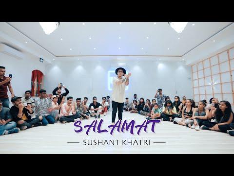 salamat-/-sarbjit-/-sushant-khatri