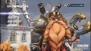 Overwatch: Origins Edition_20180404234940