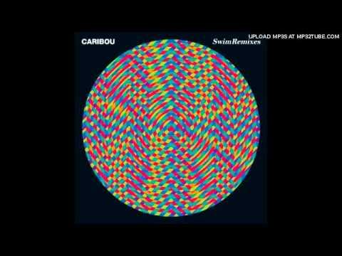 Caribou  Leave House Motor City Drum Ensemble Remix
