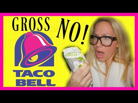 nastiest-taco-bell-experience-(live-footage)