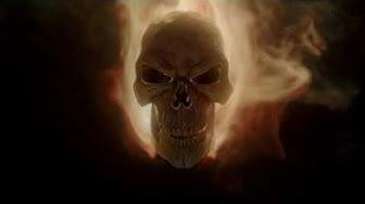 Agents Of Shield Staffel 3 Stream