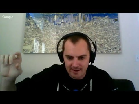 On .NET 2/12/2016 - Aaron Stannard